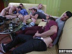 большие члены к гомосексуалистам гей к гомосексуалистам массажа гей