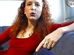 dildos german masturbation redheads