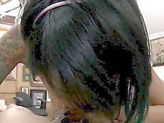 amateur asiatisch blowjob handjob versteckten cams