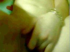 sarışınlar parmak gençler
