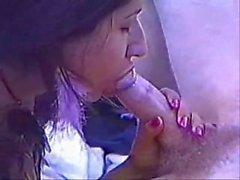 big caralho indiano deepthroat deepthroat - da andorinha deep- garganta
