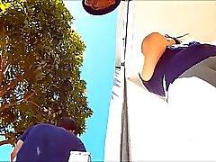 cámaras ocultas upskirts voyeur de vídeos hd