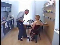 amateur bbw grote borsten