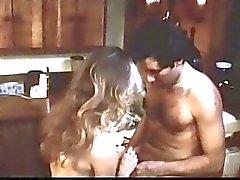 80 anos pornô ouro clássico peludo pornô saudade pornô antigos