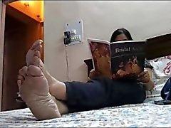 mature-feet indian-feet old mature feet