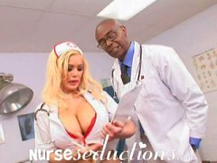 sean michaels shyla stylez sclip interracial nurse