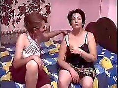 amateur lesbiennes rijpt
