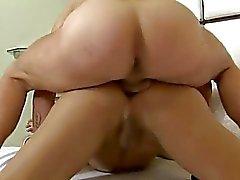 anal gape ass crack asshole fucking dick