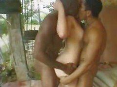 любительский анальный бисексуал сперма