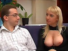anal blondes facials italian