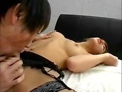 shemale small tits shemales stockings shemale fucks guy japanese guys
