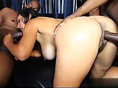 anal big cocks blowjob brunette group sex