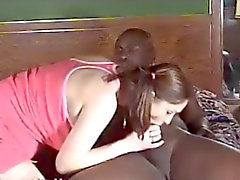 amateur blowjobs mari trompé interracial