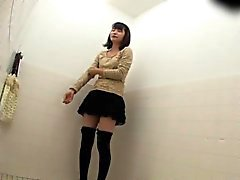 amateur asian fetish hidden cams voyeur