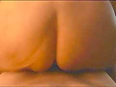amateur french grannies hidden cams old young