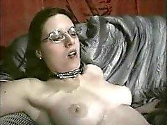 bbw big boobs lesbians