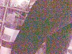 babes piilotettu kamerat erääntyy tirkistelijä
