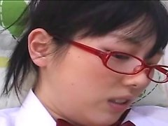 asiático faculdade japonês