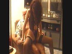 allemand lingerie échéance