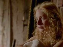 rebecca-ferguson nude medieval blonde