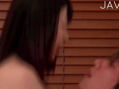 asiatisch kleine titten japanisch zierlich titjob