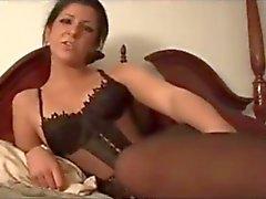 bisexuales mamadas cornudo