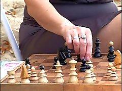 gros seins doigté lesbiennes échéance nudité en public