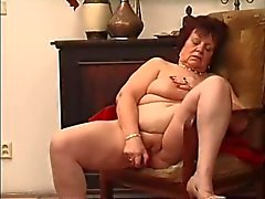 bbw big boobs brunettes masturbation