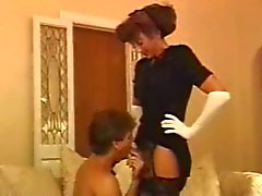 blowjobs shemale fucks guy vintage
