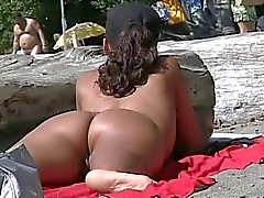 strand big boobs big butts latein voyeur