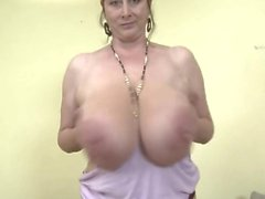 Roko Video-solo mature Jana (41)