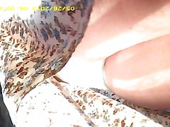 hidden cams russian upskirts