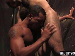blowjob gay gays gay hunks gay massage gay