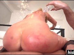big boobs big cocks blonde blowjob fetish