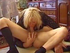anal squirting french grannies pissing
