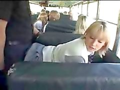 schoolgirls uniform vehicles asian teen blonde