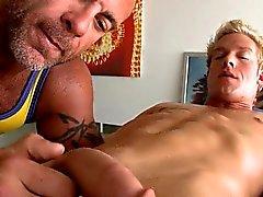 suga gayvänligt homofile gayvänligt massage gay muskel homosexuella