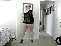 amateur big boobs matures milfs