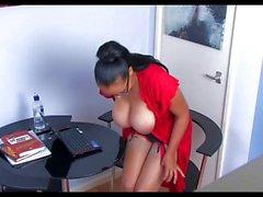 big boobs blinkt pornstars