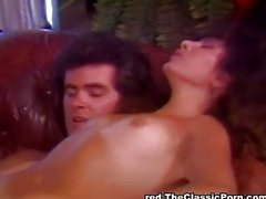 vaginal sex oral sex brunette caucasian