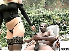 big ass big black cock big cock blowjob