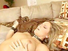 alexis texas pornstars blondine