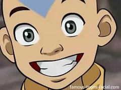 toons cartoon disney