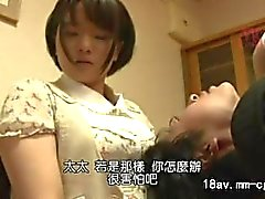 ass-fuck ass-fucking keibmimfah asian anal