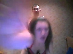 amateur arsch lecken strümpfe webcam