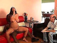 nikita denise big boobs black and ebony group sex reality
