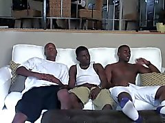 gay big cocks black gays gangbang