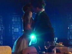 Malena Morgan Elle Alexandra Kamikaze Love-You Choose: Him Or Me? Ep.17/26