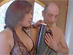 femdom matures spanking
