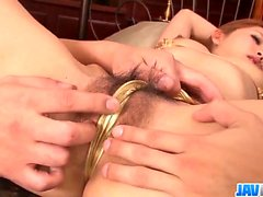asian group sex hairy hd
